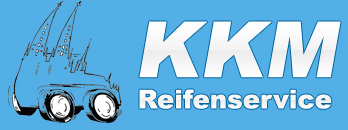 KKM - Reifenservice in Köln